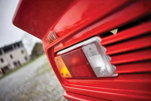 @1982 Lancia Rally 037 Stradale-2 - 10