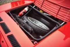 @1982 Lancia Rally 037 Stradale-2 - 13