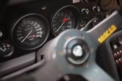 @1982 Lancia Rally 037 Stradale-2 - 15