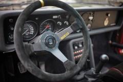 @1982 Lancia Rally 037 Stradale-2 - 16