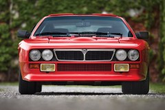 @1982 Lancia Rally 037 Stradale-2 - 18