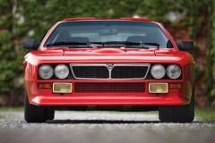 @1982 Lancia Rally 037 Stradale-2 - 18
