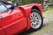 @1982 Lancia Rally 037 Stradale-2 - 2