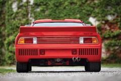 @1982 Lancia Rally 037 Stradale-2 - 20