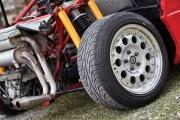 @1982 Lancia Rally 037 Stradale-2 - 3