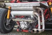 @1982 Lancia Rally 037 Stradale-2 - 4