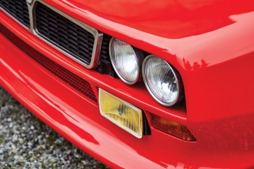 @1982 Lancia Rally 037 Stradale-2 - 8