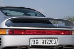 @1988 Porsche 959 'Komfort'-x - 4
