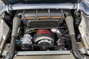@1988 Porsche 959 'Komfort'-x - 9