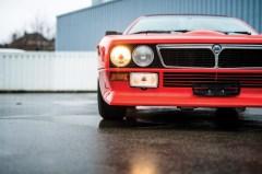 @Lancia 037-x - 31