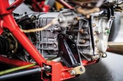 @Lancia 037-x - 9