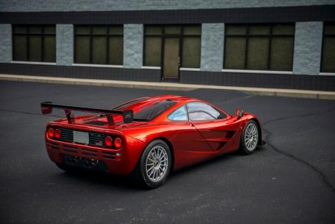 @McLaren F1-073 - 1