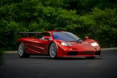 @McLaren F1-073 - 2