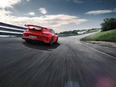 @Porsche 911 GT3.2 - 2