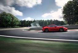 @Porsche 911 GT3.2 - 6
