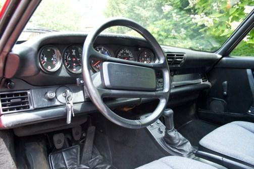 @Porsche 959 - 12