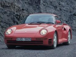 @Porsche 959 - 39