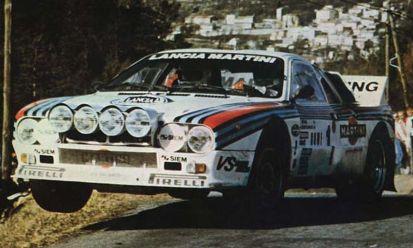 Lancia037Rally-MonteCarlo1983-WalterRohrl