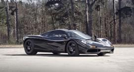 McLaren-F1-0069-2-1920x1043