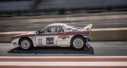 autorevue-klassik-lancia-037-martini-rallye-8-1000x539