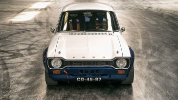 coolnvintage+Ford+Escort+MKI+(20+of+87)