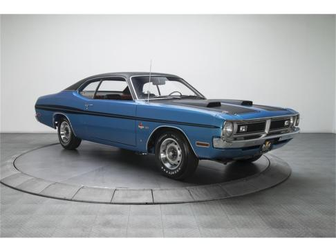 1669926-1971-dodge-demon-std