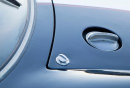 1964 PORSCHE 904 GTS-098 2