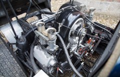 1964 PORSCHE 904 GTS-098 41
