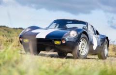 1964 PORSCHE 904 GTS-098 51