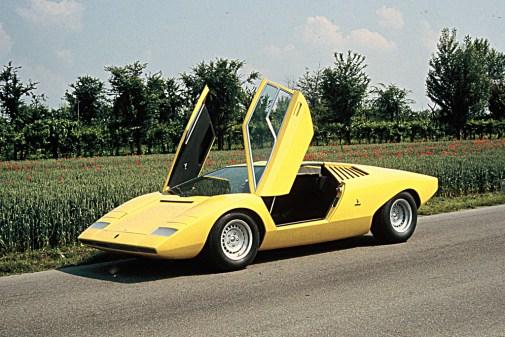 1971_Lamborghini_CountachLP500Prototipo1