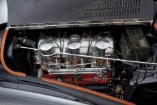 @1937 Talbot-Lago T150-C SS 'Goutte d'Eau' Coupé Figoni et Falaschi - 16