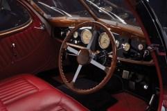 @1937 Talbot-Lago T150-C SS 'Goutte d'Eau' Coupé Figoni et Falaschi - 3
