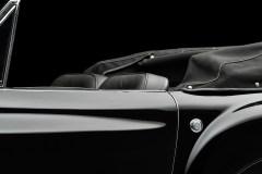 @1948 Talbot-Lago T26 Grand Sport Cabriolet Franay - 11