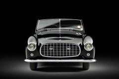 @1948 Talbot-Lago T26 Grand Sport Cabriolet Franay - 13