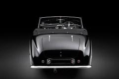 @1948 Talbot-Lago T26 Grand Sport Cabriolet Franay - 14