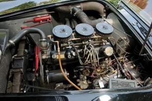 @1958 AC Aceca-Bristol-2 - 27
