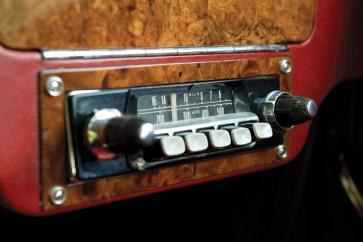 @1958 AC Aceca-Bristol-2 - 34