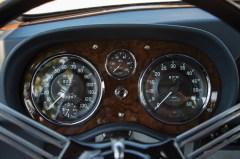 @1958 AC Aceca-Bristol - 5