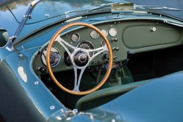 @1960 AC Ace-Bristol - 6