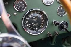 @1960 AC Ace-Bristol - 9