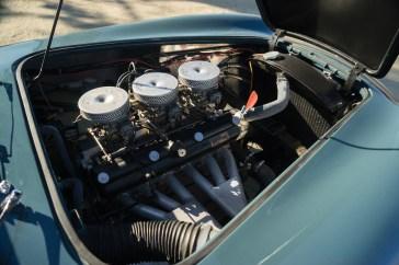 @1960 AC Aceca-Bristol - 10