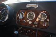 @1960 AC Aceca-Bristol - 19