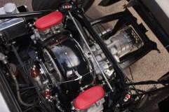 @1964 Porsche 904 Carrera GTS-026 - 10