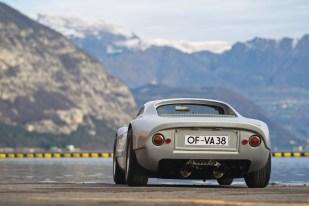 @1964 Porsche 904 Carrera GTS-026 - 18