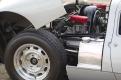 @1964 Porsche 904 Carrera GTS-026 - 9