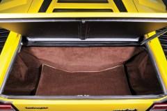 @1975 Lamborghini Countach LP400 'Periscopio' Bertone - 12