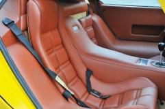 @1975 Lamborghini Countach LP400 'Periscopio' Bertone - 18