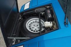@1976 Lamborghini Countach LP 400 'Periscopio' Bertone-1120172 - 14