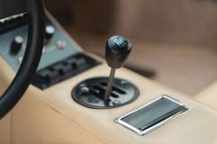 @1976 Lamborghini Countach LP 400 'Periscopio' Bertone-1120172 - 3