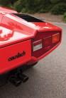 @1977 Lamborghini Countach LP400 'Periscopio' - 23